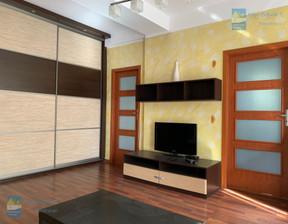 Mieszkanie do wynajęcia, Katowice Koszutka Okrzei, 2000 zł, 58 m2, 206
