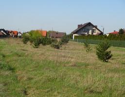 Budowlany-wielorodzinny na sprzedaż, Mysłowice Krasowy PCK, 114 999 zł, 900 m2, 45-1