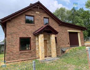 Dom na sprzedaż, Bielsko-Biała Stare Bielsko Filarowa, 489 000 zł, 168 m2, 204