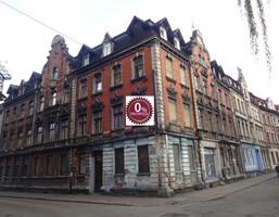 Dom na sprzedaż, Mysłowice Śródmieście Piastowska 18, 500 000 zł, 803,5 m2, 106