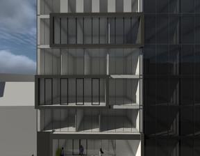 Hotel na sprzedaż, Katowice Śródmieście Plebiscytowa, 1 290 000 zł, 300 m2, 198