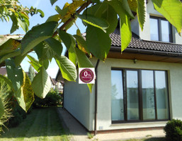 Dom na sprzedaż, Mysłowice Morgi, 799 000 zł, 196 m2, 98-1