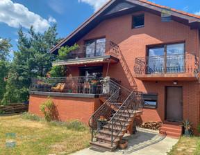 Dom na sprzedaż, Bieruńsko-Lędziński (pow.) Lędziny Aleksandra Fredry, 849 000 zł, 250 m2, 201