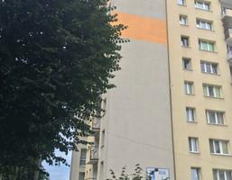 Mieszkanie na sprzedaż, Mysłowice Śródmieście Jana Wysockiego, 145 000 zł, 53 m2, 131