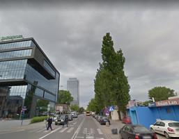 Działka na sprzedaż, Warszawa Wola, 11 620 000 zł, 830 m2, 953189