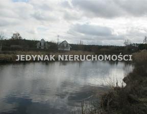 Działka na sprzedaż, Bydgoski Białe Błota Kruszyn Krajeński, 168 435 zł, 3743 m2, JDK-GS-1490