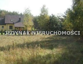 Działka na sprzedaż, Bydgoski Białe Błota Zielonka, 105 000 zł, 927 m2, JDK-GS-1153