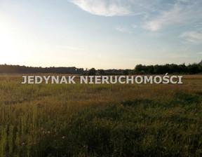 Działka na sprzedaż, Bydgoski Osielsko Niemcz, 181 951 zł, 1309 m2, JDK-GS-390