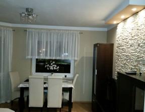 Mieszkanie do wynajęcia, Szczecin Warszewo, 1900 zł, 48,5 m2, 21