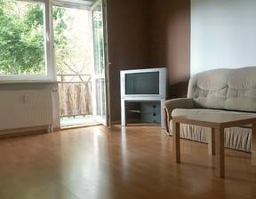 Mieszkanie na sprzedaż, Szczecin Warszewo Księcia Warcisława I, 329 000 zł, 49,03 m2, 12