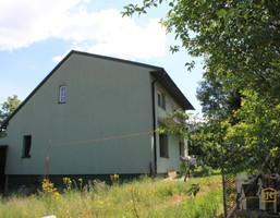 Dom na sprzedaż, Limanowski (pow.) Limanowa, 300 000 zł, 160 m2, 37