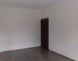 Kawalerka na sprzedaż, Bydgoszcz Okole Grunwaldzka, 141 000 zł, 40 m2, 667