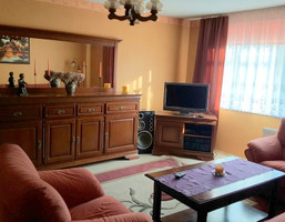 Mieszkanie na wynajem, Bydgoszcz Bocianowo-Śródmieście-Stare Miasto Śródmieście, 1500 zł, 73 m2, 707
