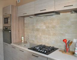 Mieszkanie na sprzedaż, Lublin M. Lublin Śródmieście Centrum, 247 000 zł, 39 m2, JSN-MS-83