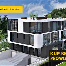 Dom na sprzedaż, Warszawa Marymont Kaskada, 4 700 000 zł, 385 m2, SULE413