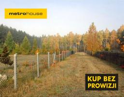 Działka na sprzedaż, Gostyniński Gostynin Klusek, 1 000 000 zł, 10 800 m2, LIWU596