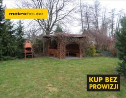 Dom na sprzedaż, Warszawa Białołęka, 1 090 000 zł, 225 m2, BIJY431