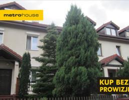 Dom na sprzedaż, Warszawa Ursynów Centrum, 1 400 000 zł, 290 m2, RUPE348