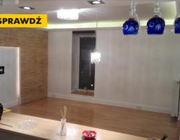 Mieszkanie na wynajem, Warszawa Nowolipki Bellottiego, 5500 zł, 107 m2, KEFU580