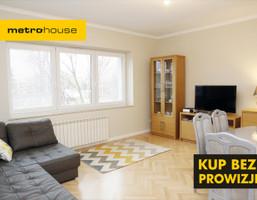 Dom na sprzedaż, Warszawa Olszynka Grochowska, 1 490 000 zł, 204,2 m2, RYBA552