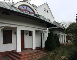 Dom na sprzedaż, Warszawa Pyry, 2 800 000 zł, 650 m2, FAGI558