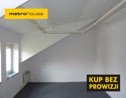 Dom na sprzedaż, Warszawa Ursynów, 849 000 zł, 140 m2, JAGY553