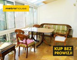 Dom na sprzedaż, Warszawa Zawady, 1 280 000 zł, 180 m2, SUWI840