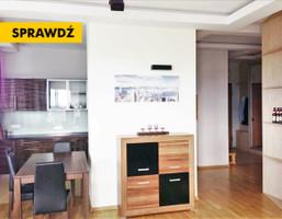 Mieszkanie na wynajem, Warszawa Nowolipki Okopowa, 7900 zł, 112 m2, XUDI553
