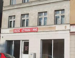 Dom na sprzedaż, Grudziądz Śródmieście Solna, 279 000 zł, 160 m2, 925