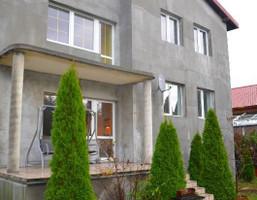 Dom na sprzedaż, Bydgoszcz Osowa Góra, 550 000 zł, 300 m2, REZB19380
