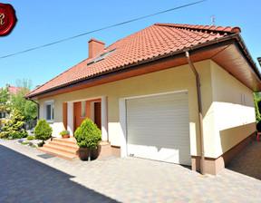 Dom na sprzedaż, Bydgoszcz Miedzyń, 998 000 zł, 119 m2, REZB20728