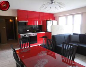 Mieszkanie na sprzedaż, Bydgoszcz Fordon MACIEJA RATAJA, 345 000 zł, 72 m2, REZB20710