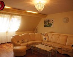 Mieszkanie na wynajem, Bydgoszcz Górzyskowo BRONISŁAWA POTOCKIEGO, 2200 zł, 100 m2, REZB20052