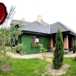 Dom na sprzedaż, Bydgoski Dobrcz Osiedle, 750 000 zł, 140 m2, REZB19560