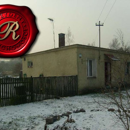 Dom na sprzedaż, Bydgoszcz Prądy, 1 390 000 zł, 64 m2, REZB19223