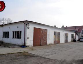 Dom na sprzedaż, Bydgoski Białe Błota, 780 000 zł, 170 m2, REZB19713