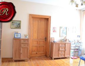 Mieszkanie na sprzedaż, Bydgoszcz Śródmieście AUGUSTA CIESZKOWSKIEGO, 450 000 zł, 124 m2, REZB20727