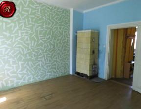 Dom na sprzedaż, Bydgo Koronowo Osiedle, 430 000 zł, 220 m2, REZB20706