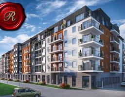 Obiekt na sprzedaż, Bydgoszcz Śródmieście,okole, 230 000 zł, 49,15 m2, REZB20116
