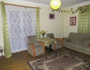 Kawalerka na sprzedaż, Bydgoszcz Fordon SOCHACZEWSKA, 150 000 zł, 38 m2, REZB20907