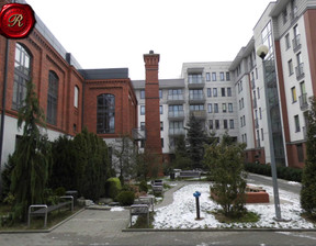 Mieszkanie do wynajęcia, Bydgoszcz Babia Wieś TORUŃSKA, 1850 zł, 54 m2, REZB20905