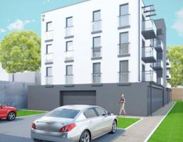 Działka na sprzedaż, Bydgoszcz Śródmieście, 1 690 000 zł, 1700 m2, REZB20209