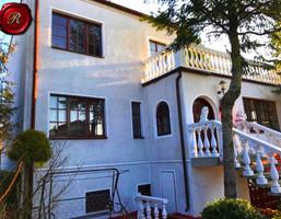 Dom na sprzedaż, Bydgoszcz Czyżkówko, 850 000 zł, 250 m2, REZB20432