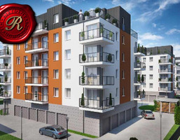 Obiekt na sprzedaż, Bydgoszcz Śródmieście,okole, 210 000 zł, 45,46 m2, REZB20110