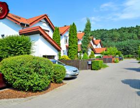 Dom na sprzedaż, Bydgoszcz Osowa Góra, 525 000 zł, 100 m2, REZB20166
