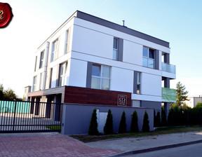 Mieszkanie na sprzedaż, Bydgoszcz Osowa Góra, 456 000 zł, 97,11 m2, REZB20772