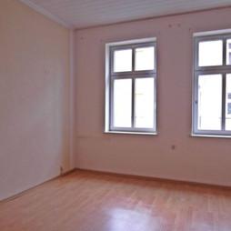 Mieszkanie do wynajęcia, Grudziądz, 790 zł, 75 m2, 64300285