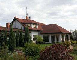 Dom na sprzedaż, Toruń Podgórz Ul. Szubińskiej ul. Daleka, 1 500 000 zł, 395 m2, 8d/2011