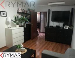 Mieszkanie na sprzedaż, Bydgoszcz Wzgórze Wolności, 224 000 zł, 48,1 m2, 23315