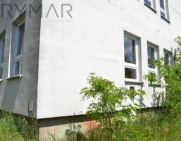 Obiekt na sprzedaż, Bydgoszcz Glinki, 1 900 000 zł, 545 m2, 21802